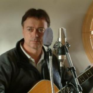 Cliff Erickson - Presented by Babisz Insurance